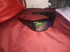 oakley sunglasses,fuel cell. avail anytm.calls and whatspp only