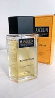 Продам Masculin Equateur Bourjois для муж 95/100 мл ОРИГИНАЛ 700 грн
