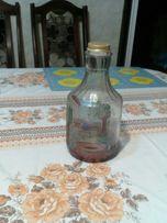 16. Butelka na oliwę