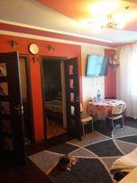 Продається квартира м борислав район баня