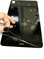 "Дисплей модуль Huawei MediaPad T1 8.0"" (S8-701u) T1-821L с сенсором"
