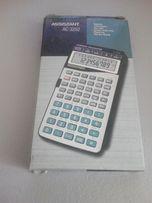 Калькулятор інженерний