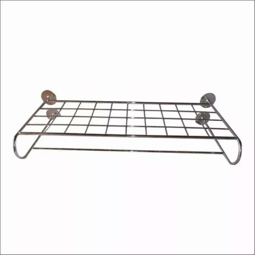 Towelling racks ..  brand new ... limited stock