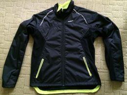 Bluza rowerowa Rockrider L i M