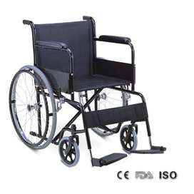 Wheelchair Now Only R1599. FREE DELIVERY, On SALE. While Stocks Last