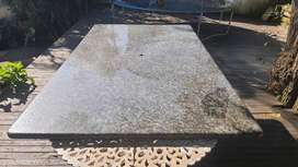 Granite Top for Table