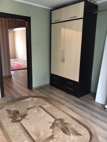 Продам 3-х комнатную квартиру Орехов - изображение 5