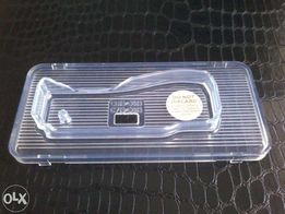 Kodak підставка під фотоапарат