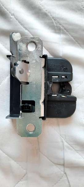 Polo Vivo Hatch Back Boot Lock For Sale
