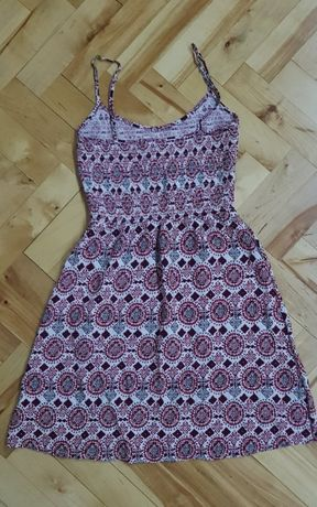 sukienka H&M Bochnia - image 2