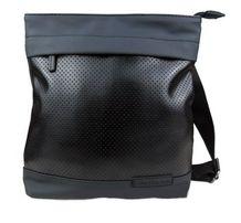 ХИТ ! Calvin Klein сумка планшетка мужская. Чоловіча сумка через плечо