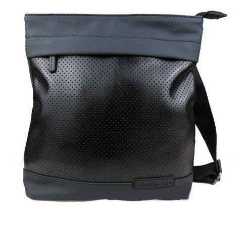 ХИТ ! Calvin Klein сумка планшетка мужская. Чоловіча сумка через плечо Харьков - изображение 1