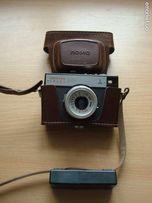 продам фотоапарат Смена 8М СССР
