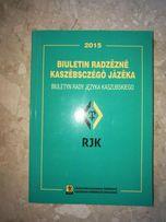 Biuletyn Rady Języka Kaszubskiego