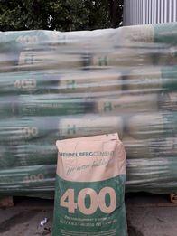 Цемент Кривой-Рог М-400!Быстрая доставка!НИЗКИЕ Цены!