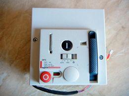 Электродвигательный привод для автоматов Legrand DPX 630/261 44
