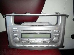 Pioneer FX-MG9437 6 дисков