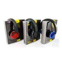 Беспроводные наушники 392 BT Bluetooth блютуз с микрофоном MP3.Опт