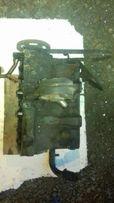 Двигун Ваз2108