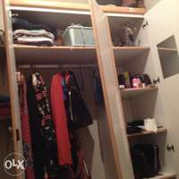 Image of 3 door wardrope for sale