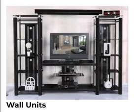 Tv stand's