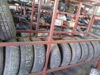 Image of Various Size tyres For Sale