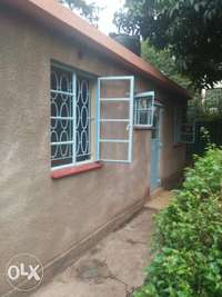 1bedroom extension to let in kilimani 0