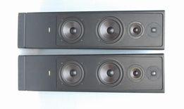 Колонки акустическая система из ES-серии Sony SS-F7