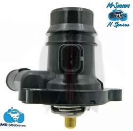 Engine Coolant Thermostats Chev Cruze 1.4 Turbo Sonic Opel Astra