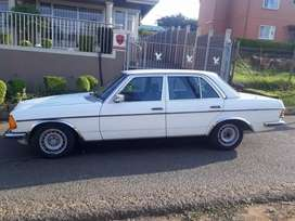 Mercedes Benz for sale or swap 11 000