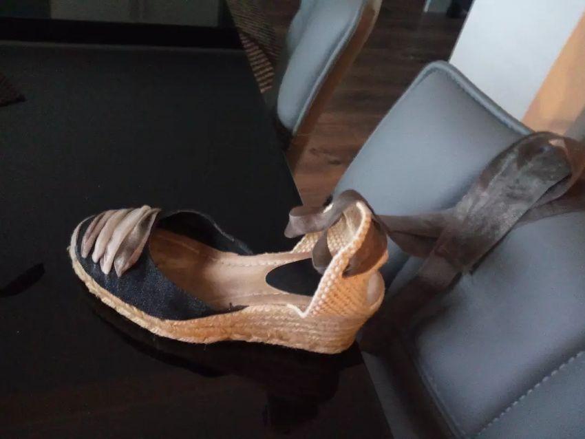 Sandale br 37 0