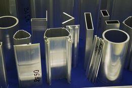 Алюминиевый уголок, труба, швеллер, полоса, тавр , круг марка АД31 Т5