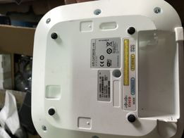 Cisco air-cap2602e-i точка доступу