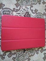 "Защитный чехол к планшету 9,7"" Samsung Galaxy Tab А SM-T555"