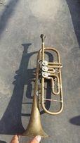 Труба инструмент период СССР