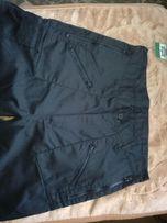 Spodnie bojowe