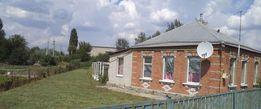 Продам дом с участком под Харьковом в Васищево или обмен на квартиру