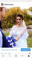 Фотограф на свадьбу, крещение, венчание, День Рождения