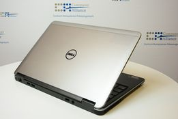 Dell e7240 8 Gb 128 GB SSD Intel Win 10 Pro