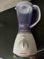 Nowy mikser Blender Robot kuchenny Porzadne, solidne i mocne