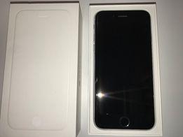 New iPhone 6 128GB neverlock НОВЫЙ возможен обмен > MacBook Air Pro‼️