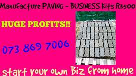 Make Money for 2020 - Business for Sale