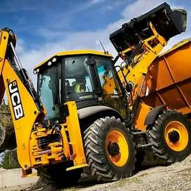 PLANT HIRE AND RUBBLE REMOVALS