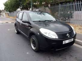 Renault Sandero for sale