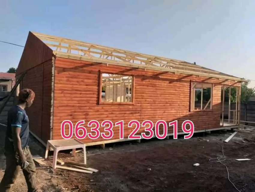 Wendy house for sales