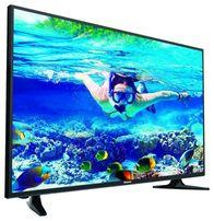 Телевизор Hisense LHD32D50 на запчасти