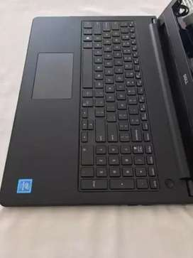 Dell inspiron 15 Laptop for sale