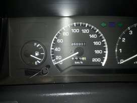 Toyota Tazz 2002 1.6 for sale