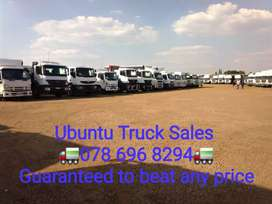 Trucks For Sale...Big Savings...Low Prices