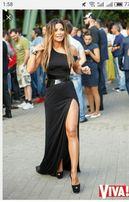 Продам выпускное вечернее платье сукня на випуск